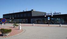 Brno-Airport-Car-Rental