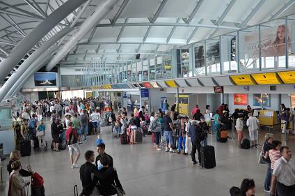 Car-Rental-Brno-Airport