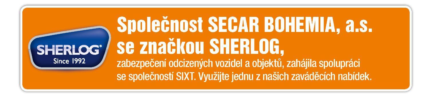 SIXT_Newsletter_9-2013
