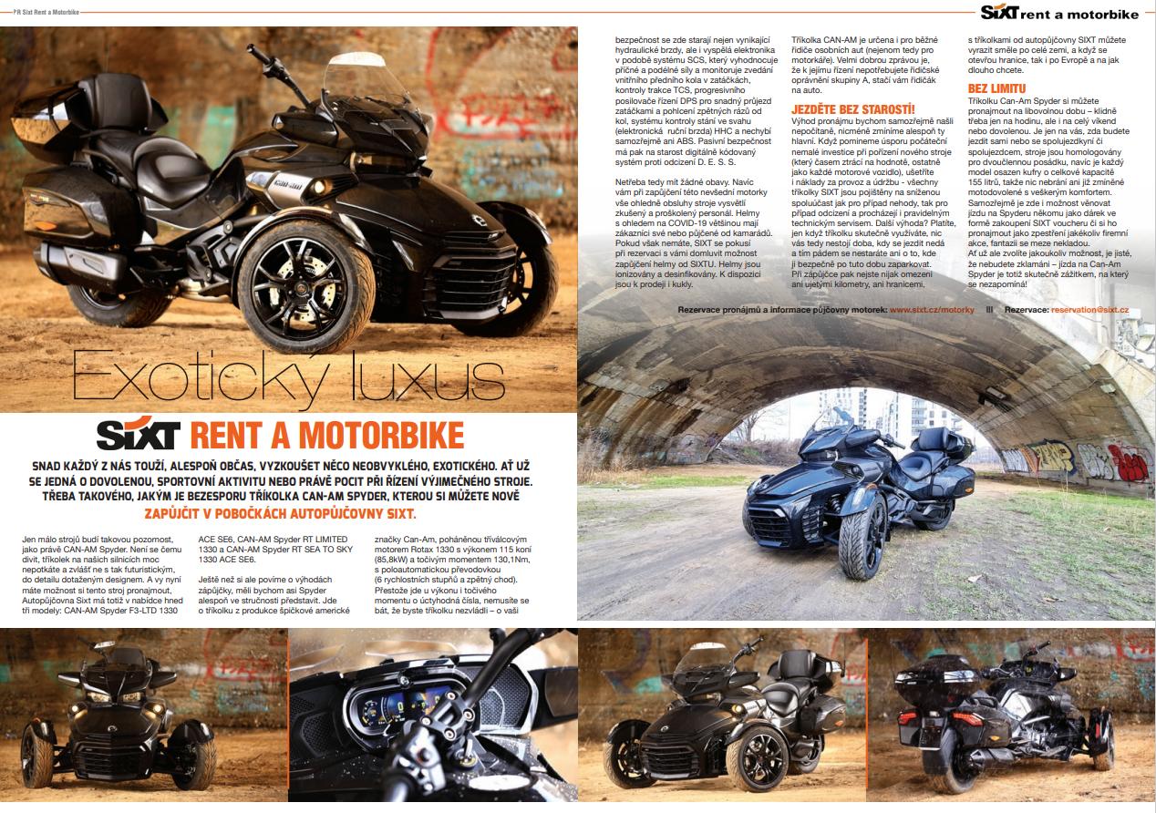 CAN_AM_Motorbike článek