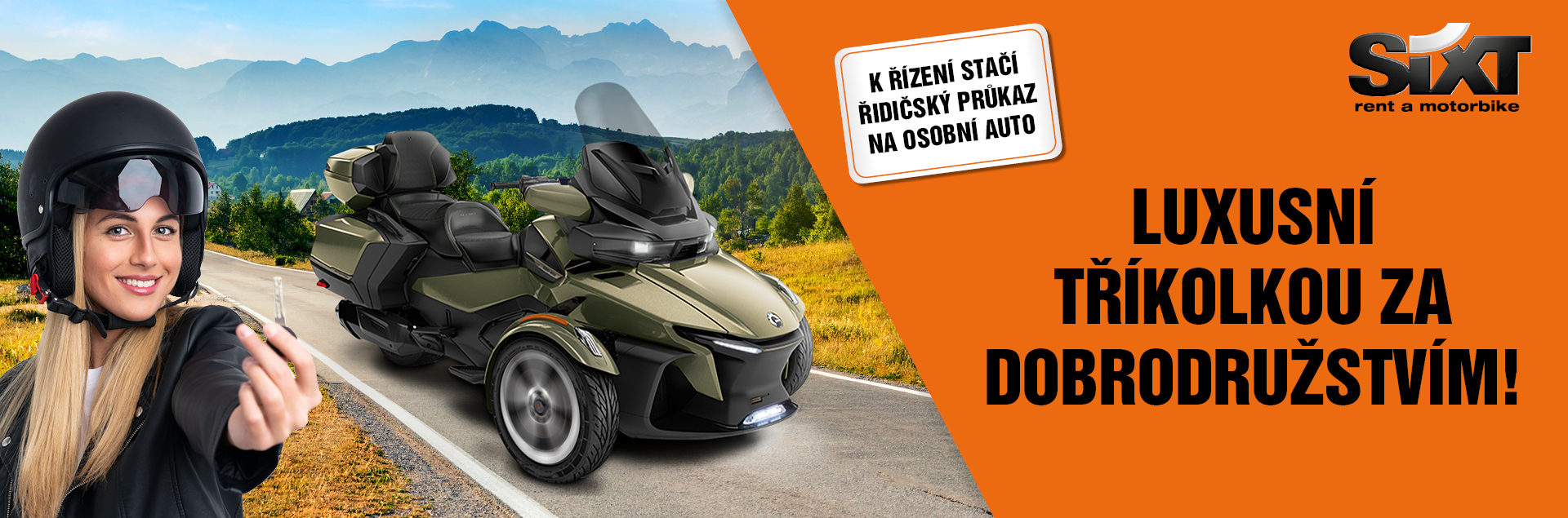 SIXT_can-am_spyder_banner_1920x635_1-2021_Homepage