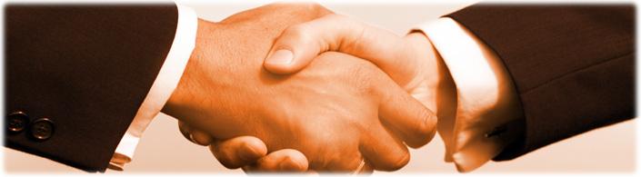 Sixt hands