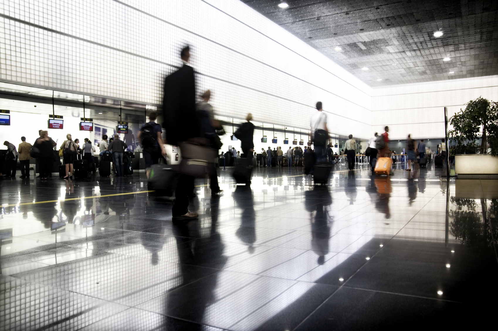 Sixt letiště