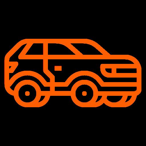 Elektro auta