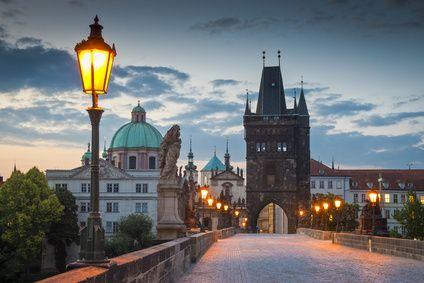 Prag-city-2
