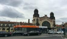 Sixt-Praha-Hlavní-nádraží