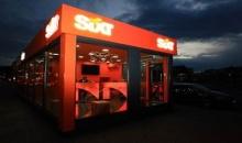 Sixt-Praha