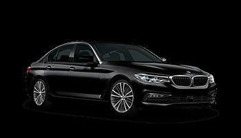 Sixt BMW