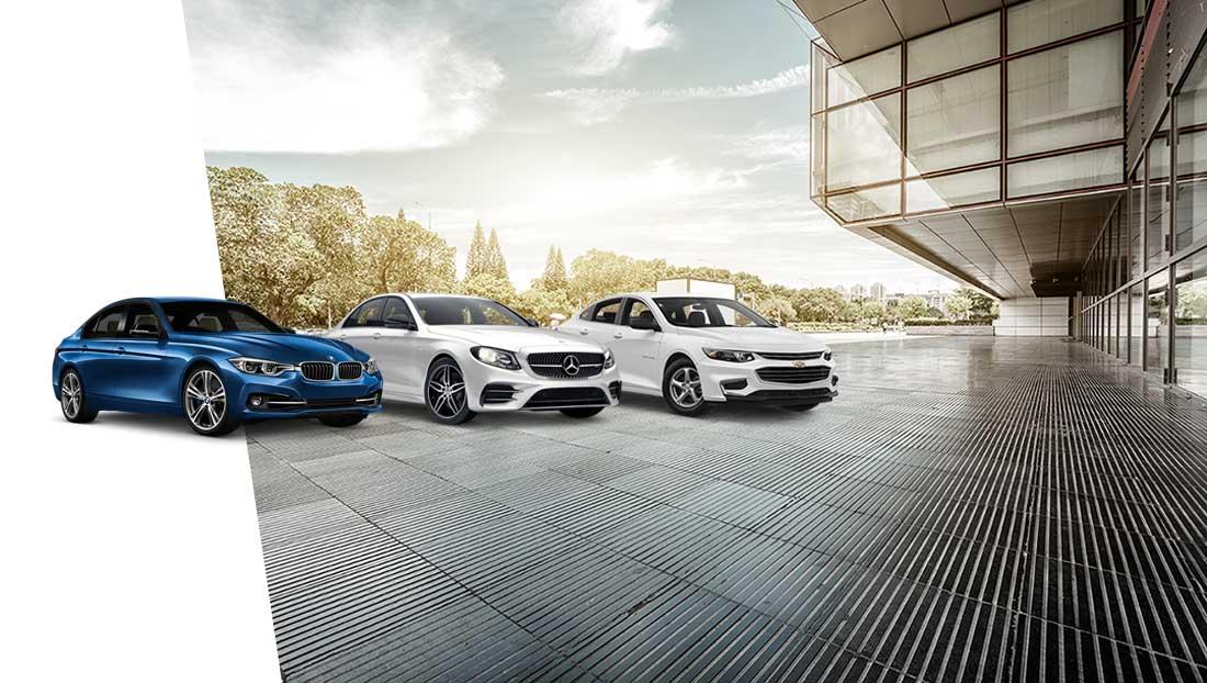 Sixt_business_fleet