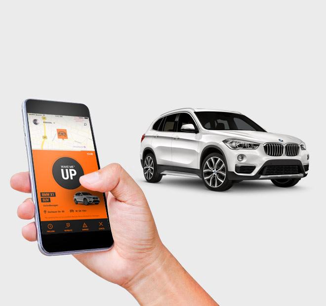 sixt.com-rent-a-car-for-business-app_queues-1-1