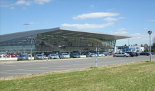 Ostrava-Airport-Car-Rental