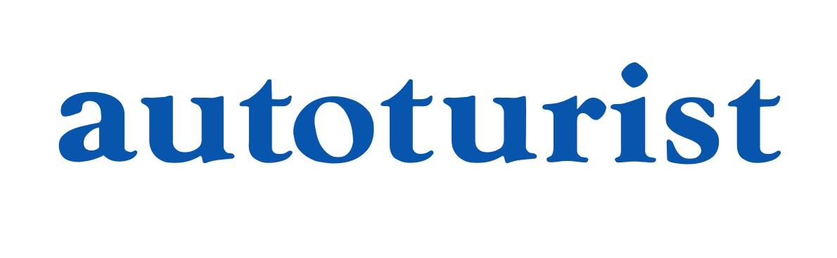 autoturist-logo