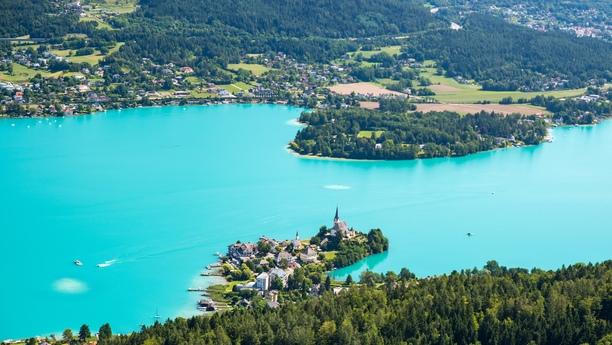 austria-country-content