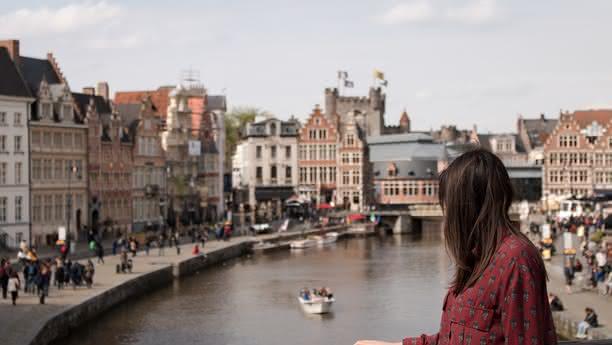 belgium-country