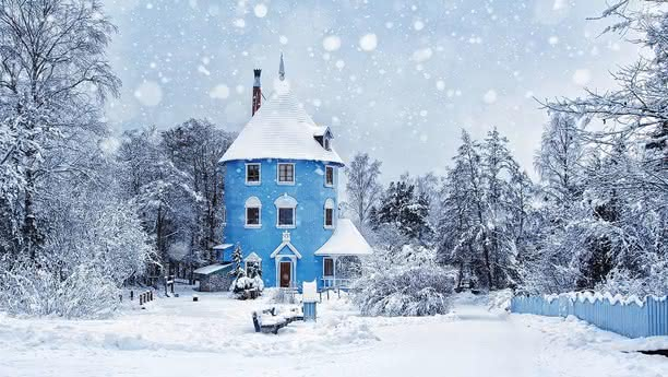 finland-side