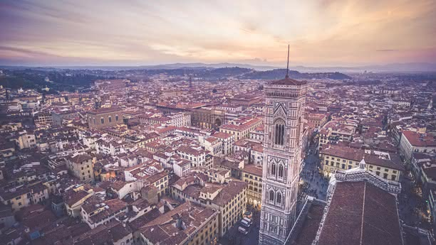florence-city-content