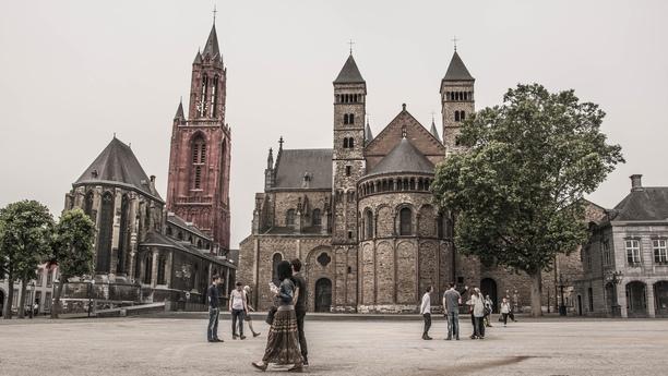 maastricht-city-content