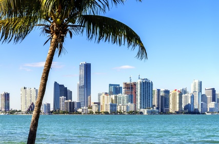 Miami, Florida, United States of America