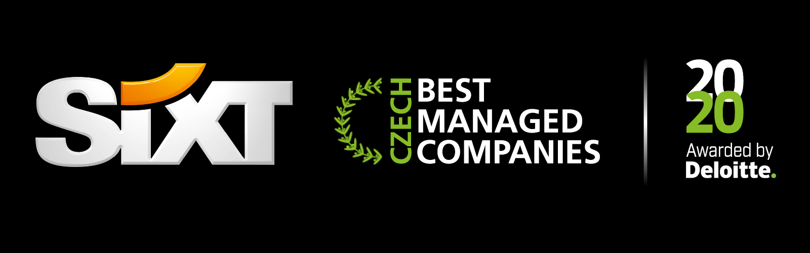 best manager companies SIXT_1600x500_deloitte