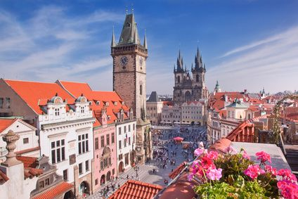 Prague-rent-a-car-deals