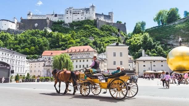 salzburg-city-content