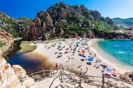 Sardinia Italy 2