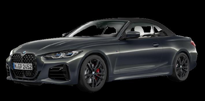BMW_M440i