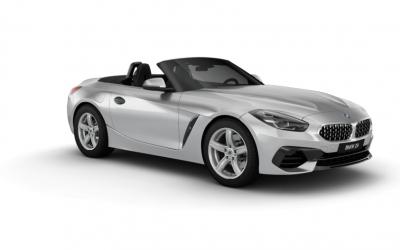 BMW_Z4_l