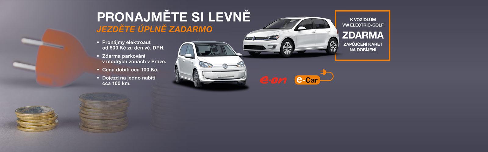 elektro auta_nový