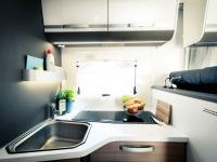 Sixt_caravan_matrix_kuchyn1 m.jpg