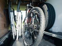 Sixt_caravan_kola m.jpg