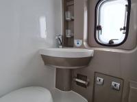 Hobby Vantana_toaleta.jpg