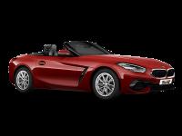 SIXT_zazitkove-vozy2_BMW Z4.png