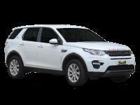 SIXT_zazitkove-vozy5_Rover.png