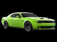 SIXT_zazitkove-vozy6_Dodge.png