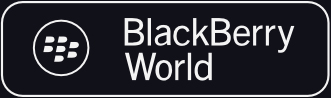 Sixt on BlackBerry World